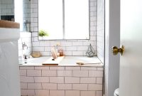 Beautiful Diy Bathroom Remodel Be Equipped Bathroom Design Ideas Be Equipped in Lovely Bathroom Remodel Diy