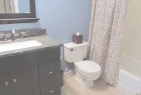 Beautiful Diy Bathroom Remodel In Small Budget – Allstateloghomes within Unique Inexpensive Bathroom Remodel Ideas