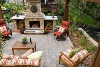 Beautiful Dog Friendly Backyard In Savage, Mn | Southview Design with regard to Dog Friendly Backyard
