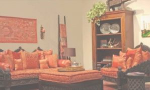 Beautiful Easy Tips On Indian Home Interior Design - Youtube inside Indian Home Interior