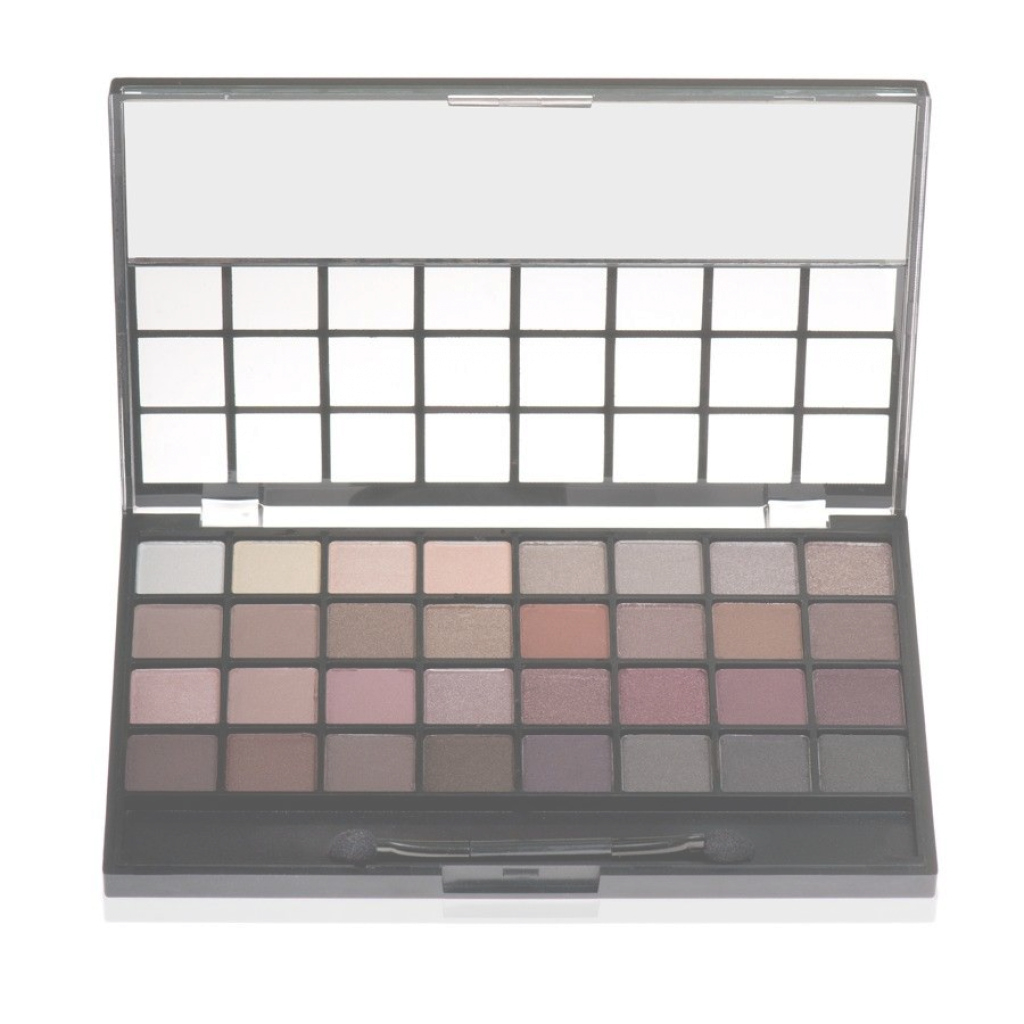 Beautiful Elf 32-Color Palette In Warm. Great Colors, Although Not Very throughout Set 32 Color Palette