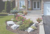 Beautiful Emejing Front Yard Design Ideas Gallery Trends Thira Us Small for Small Front Yard Landscaping Ideas