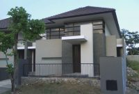 Beautiful Epic Modern House Paint Colors Exterior R68 In Fabulous Interior And pertaining to Modern House Paint
