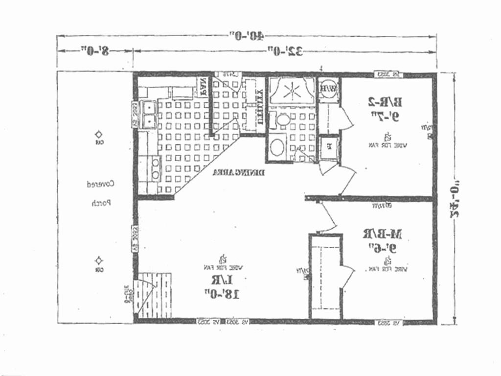 Beautiful Eplan Com Elegant 2 Story House Floor Plans Globalchinasummerschool inside New Eplan Com