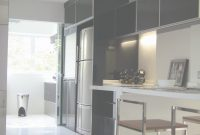 Beautiful Excellent Wet And Dry Kitchen Design Gallery – Best Inspiration Home within New Wet And Dry Kitchen Design