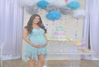 Beautiful Fabulous Ana Patricia Animadora Mam Beaut With Sillas Para Ba Inside throughout New Sillas Para Baby Shower