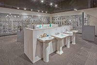 Beautiful Ferguson Showroom – Vista, Ca – Supplying Kitchen And Bath Products within Ferguson Bath Kitchen And Lighting Gallery
