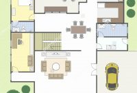 Beautiful Floor Plan Software Open Source Popular Simple Architecture with regard to Good quality Open Source Floor Plan Software