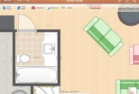 Beautiful Floorplans For Ipad Review: Design Beautiful Detailed Floor Plans within House Plan Design App