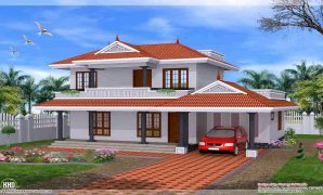 Beautiful Free House Plans Designs Kenya - Youtube within Best of Kenyan House Plans With Photos