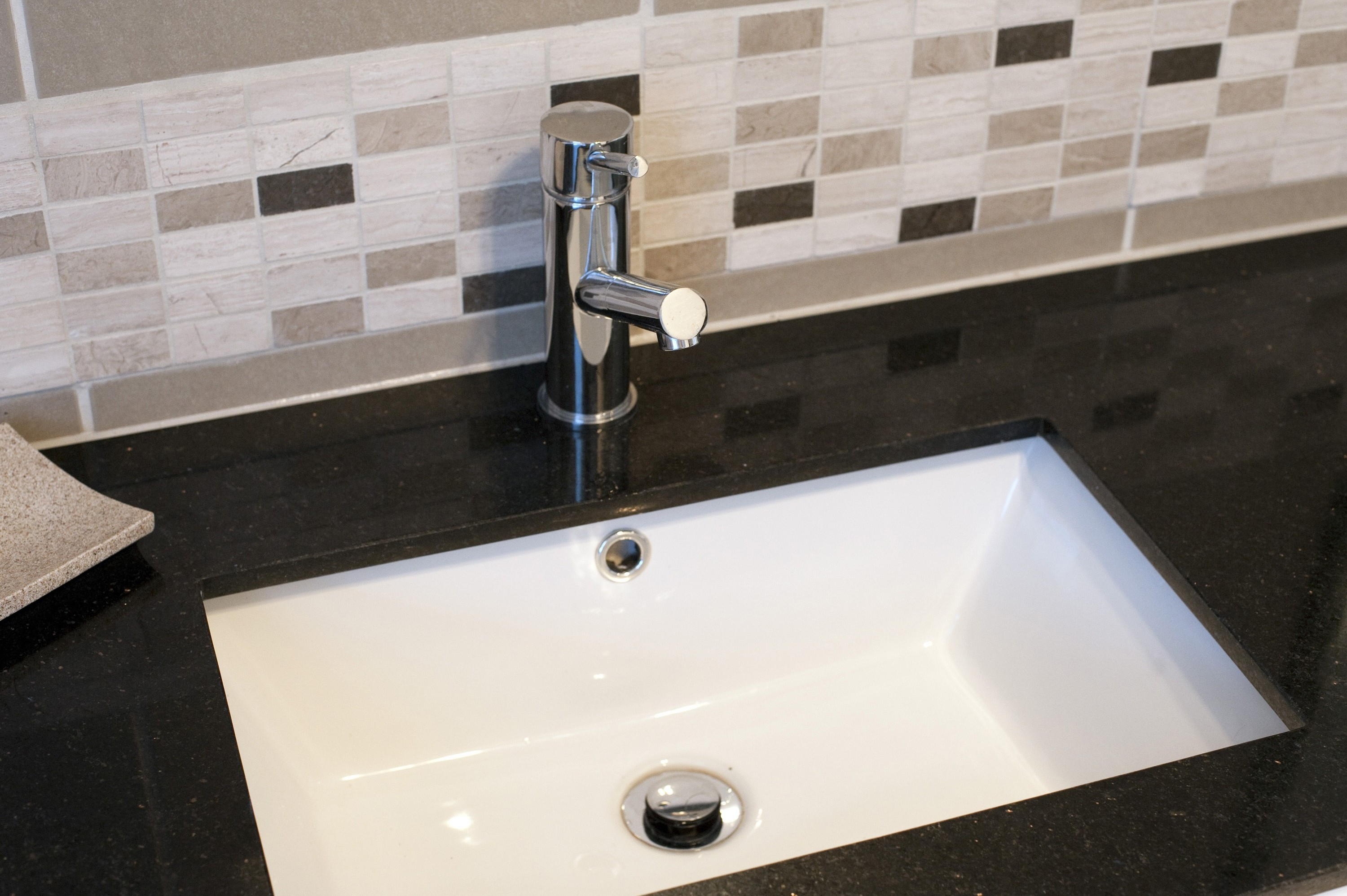 Beautiful Free Image Of Bathroom Sink for Square Bathroom Sinks