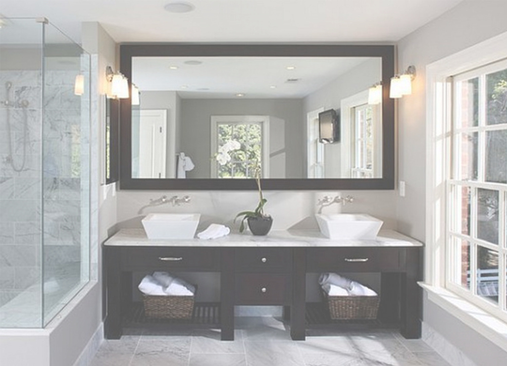 Beautiful Free The Most Awesome Small Bathroom Design Ideas Australia With within Unique Bathrooms Ideas