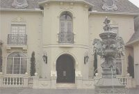 Beautiful French Chateau House Plans Awesome French Castle Home Design Floor with regard to Small French Chateau House Plans Photos