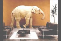 Beautiful Fresh Elephant In The Living Room Decoration – Best Living Room in Luxury The Elephant In The Living Room