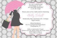 Beautiful Funny Baby Shower Invitations 25 Hd Wallpaper – Funnypicture regarding New Baby Shower Wallpaper