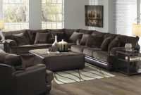 Beautiful Furniture : Under 100 Furniture Cheap Living Room Sets Under 1000 regarding Lovely Living Room Sets Under 1000