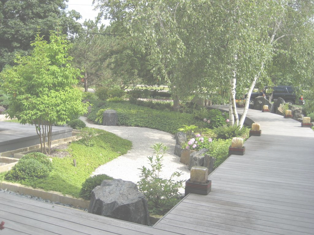 Beautiful Garden Design Ideas Japanese Style | 1589 | Hostelgarden with regard to Japanese Landscape Design