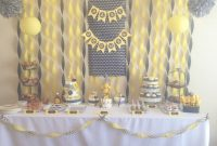 Beautiful Girly Baby Shower Theme Ideas Boy Pinterest Unisex Neutral Party within Beautiful Unisex Baby Shower Themes