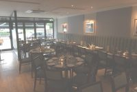 Beautiful Glamorous Dining Room Restaurant Leigh On Sea Ideas – Best Image within The Dining Room Leigh