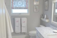 Beautiful Gray And White Bathroom Ideas Best Of Cool Small Grey Bathrooms With for White And Grey Bathroom Ideas