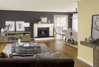 Beautiful Grey Living Room Color Ideas Light Living Room Colors throughout Elegant Good Living Room Colors