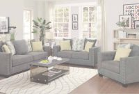 Beautiful Grey Living Room Sets – Living Room Ideas for Awesome Grey Living Room Sets