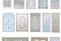 Beautiful Grill Design For Window | Transitionsfv regarding Lovely Grill Design For Window
