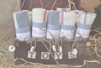 Beautiful Heather's Nautical Baby Shower – Warfieldfamily regarding Unique Nautical Theme Baby Shower Decorations
