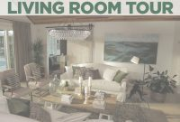 Beautiful Hgtv Dream Home 2017 Living Room | Hgtv Dream Home 2017 | Hgtv inside Best of Dream Living Rooms