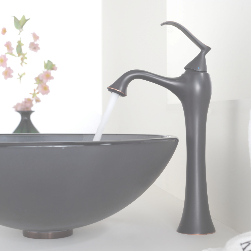 Beautiful Highest Bathroom Faucets For Vessel Sinks Bath Faucet Sink in Bathroom Faucets For Vessel Sinks