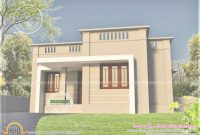 Beautiful Home Architecture House Designs Village Simple Village House Plans 8 inside Unique Village House Plans With Photos