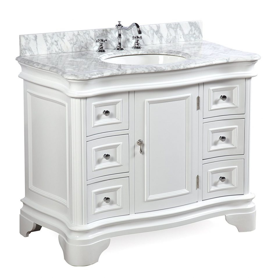 Beautiful Home Designs : 42 Inch Bathroom Vanity 8 42 Inch Bathroom Vanity 42 within Bathroom Vanity 42