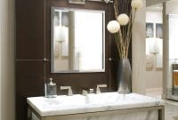 Beautiful Home Designs : Houzz Bathroom Vanities Houzz Vanity Lights Lovely with Beautiful Houzz Bathroom Mirrors