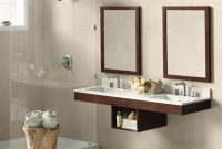 Beautiful Home Designs : Walmart Bathroom Vanity Walmart Bathroom Vanity Tops in Review Walmart Bathroom Vanities