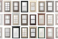 Beautiful Home Window Designs Home Design Ideas Best Home Windows Design regarding Window Design Pictures