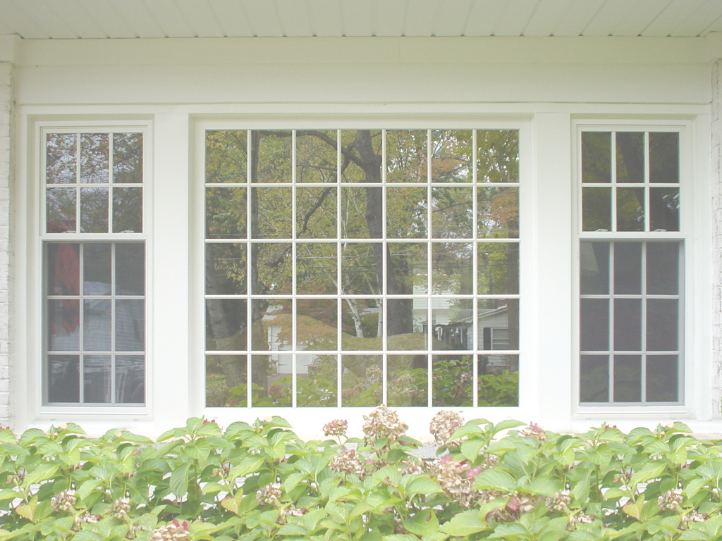 Beautiful Home Window Designs Simple Home Windows Design Home Amusing Home for Elegant Windows Design Home Images