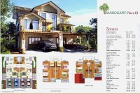 Beautiful House Design Plans Philippines Two Story Inspirational House Designs with House Design With Floor Plan Philippines