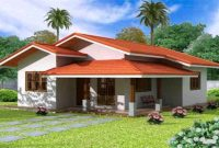 Beautiful House Plans Designs With Photos In Sri Lanka – Youtube with Set House Plans In Sri Lanka