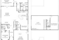 Beautiful House Plans For Empty Nesters Unique Small 1 Bedroom House Floor throughout Set One Bedroom House Plans With Photos