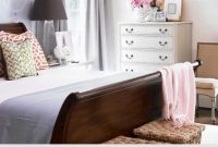 Beautiful How To Arrange A Bedroom – Youtube for Beautiful How To Arrange Your Bedroom