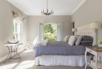 Beautiful How To Place Your Bed For Good Feng Shui inside Elegant Bedroom Feng Shui