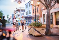 Beautiful How To Spend The Perfect Day In Dubbo – Evocities for Fresh Garden Hotel Dubbo