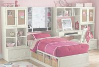 Beautiful Incredible Chair For Teenage Girl Bedroom Intended Corner Chairs with regard to Perfect Teenage Bedroom