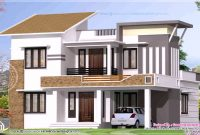 Beautiful Indian Home Exterior Design Photos Middle Class – Youtube with Awesome Indian Home Exterior Design