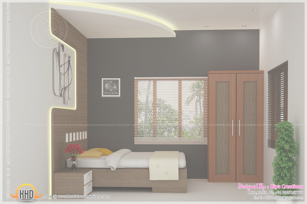 Beautiful Indian Home Interiors Pictures Low Budget Interior Design, Home pertaining to Set Indian Home Interior