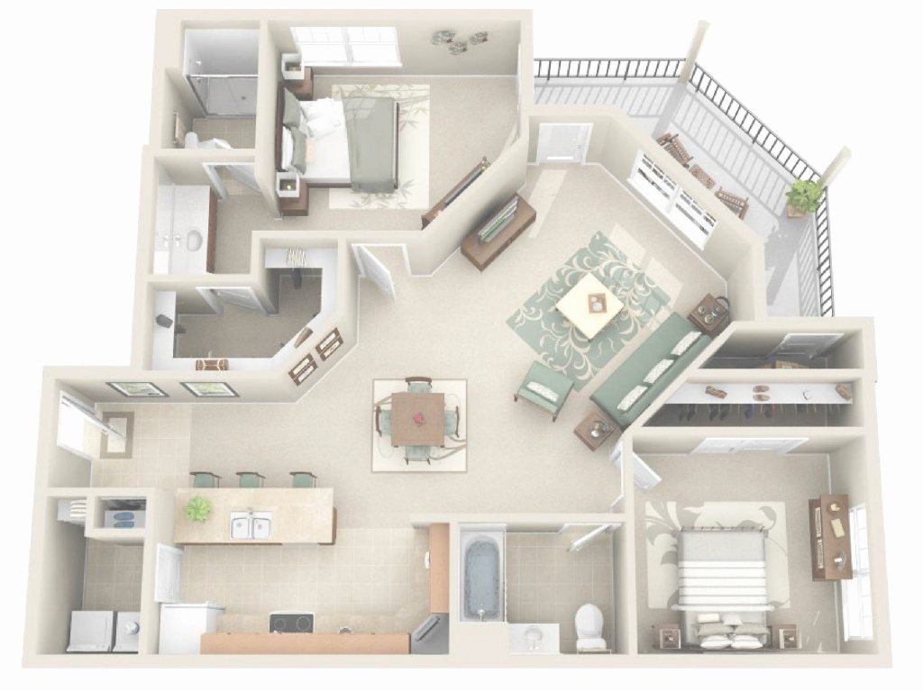 Beautiful Inspirational Ideas Of Sims 4 House Plans - Best Home Plans And inside High Quality Sims House Plans