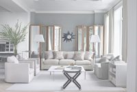 Beautiful Inspiring Gray Living Room Ideas Photos | Architectural Digest pertaining to Wall Ideas For Living Room