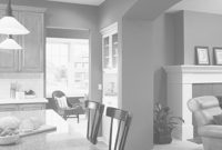 Beautiful Inspiring Paint Living Room Site Grey Idolza For Painting New House with regard to Painting Living Room