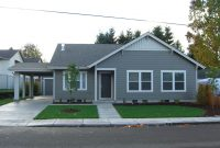 Beautiful Keizer, Or – Small Bungalow | with Small Bungalow