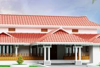 Beautiful Kerala Traditional Home Design Elevation And Floor Details | Kerala with regard to Kerala Traditional House Plans With Photos